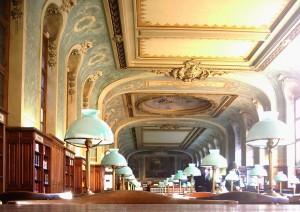 1024px-Salle_Saint-Jacques_(Bibliothèque_de_la_Sorbonne)