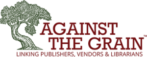 against-the-grain-logo