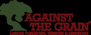 against-the-grain-logo