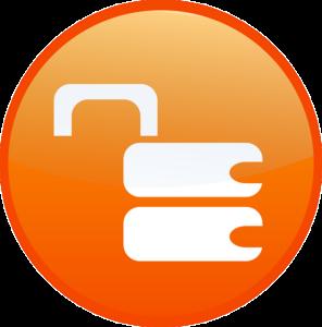 open access - padlock