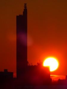 sun-95249_640.jpg - public domain
