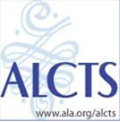 ALCTS-Logo