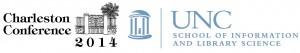 Charleston seminar logo