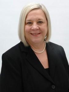 Mary Jane Karowski