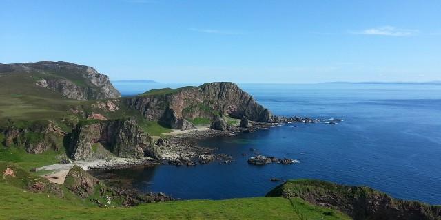 Scotland landscape-192650_1280