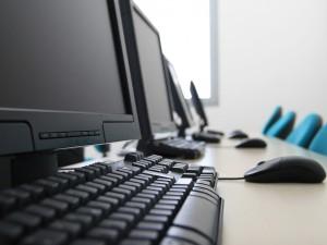 conf-meeting-webinar