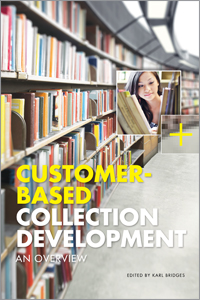 consumer based collections