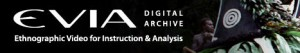 EVIA logo