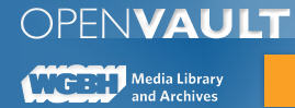 WGBH logo (2)
