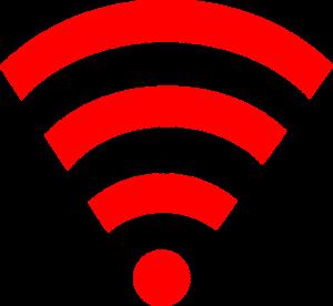 Wi fi audio-304331_1280