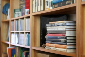 books_on_shelves