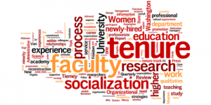 usable knowledge wordle-09-14