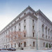11th Circuit atl_tuttle_bldg