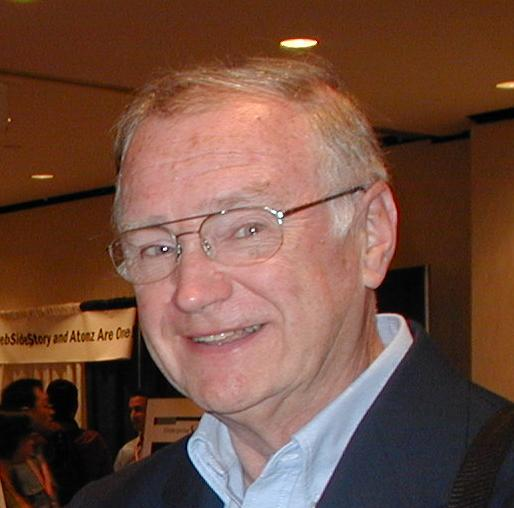Don Hawkins