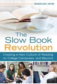 Slow Book - Meagan-Lacy-book-cover
