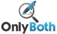 pub_prof_onlyboth_logo
