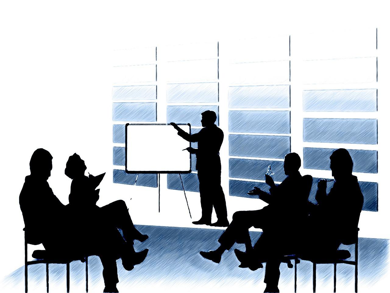 ATG Conferences, Meetings & Webinars 4/22/19