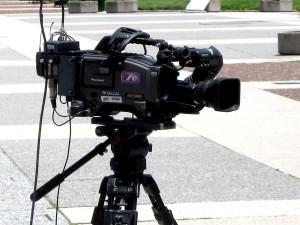 TV camera file1241259603377