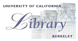 UC Berkeley job post