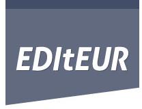 editeur_logo