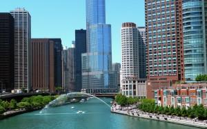 chicago-51326_1280