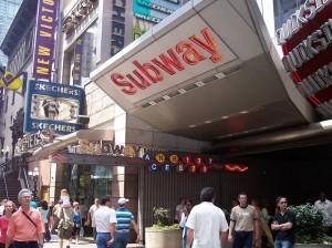 NYC_Subway_Times_Square