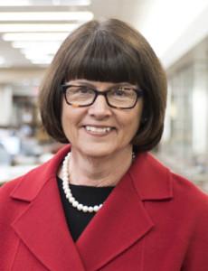 Indiana University Libraries 12.16.2014