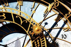 clock file000541344089