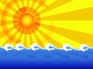 sun_sea