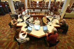 Library_2_PC_Final