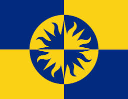 Smithsonian flag images