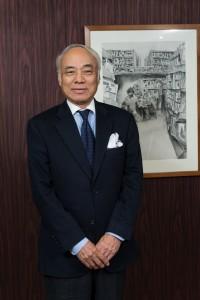 Takashi  (1) (2)