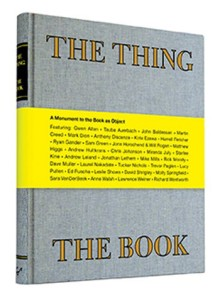 thething-thebook_9781452117201_350