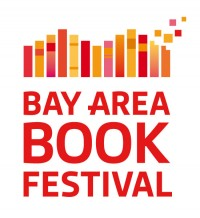 bayareabookfest_logo_color