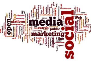 media word-cloud-pixabay
