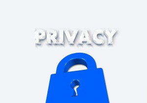 privacy-policy-pixabay