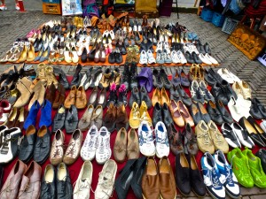 shoes pixabay