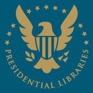 Presidential_Libraries