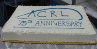 acrl-1