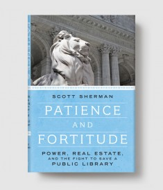 Patience-and-Fortitude1-235x274