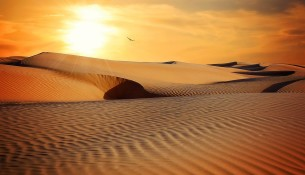 desert - hot - pixabay 790640_1280