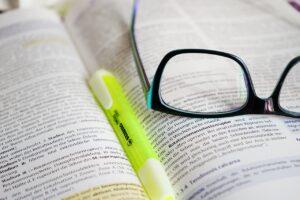 glasses-pixabay