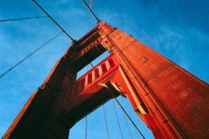 golden-gate-bridge-505855_1280