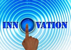 innovation-812112_1280
