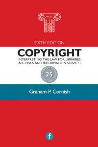 Copyright Cornish