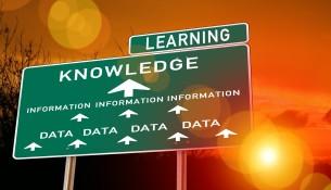 data - information - pixabay 2