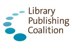 library publishing coalition -logo