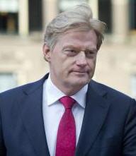 Erich van Rijn