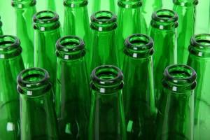 bottles pixabay
