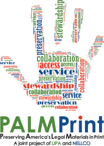 curating_coll_PALMPrint
